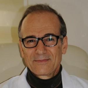 Op.Dr. Can Pahalı